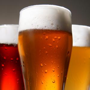 1249423971_beer_1004131